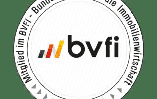 BVFI Immobilienmakler
