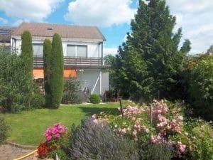 DHH verkauft von Immobilienmakler Darmstadt