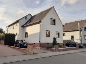 EFH verkauft von Immobilienmakler Darmstadt