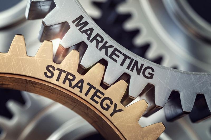 6-Schritte-Erfolgsstrategie