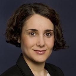 Antonella Caruso