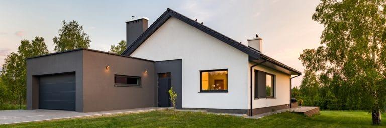 Haus schätzen lassen